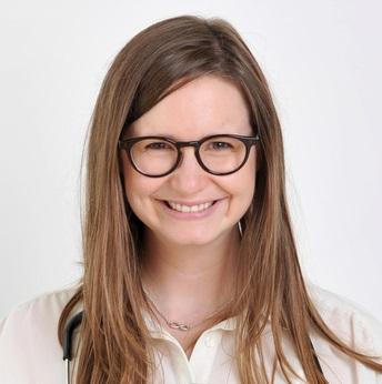 Melanie Penner