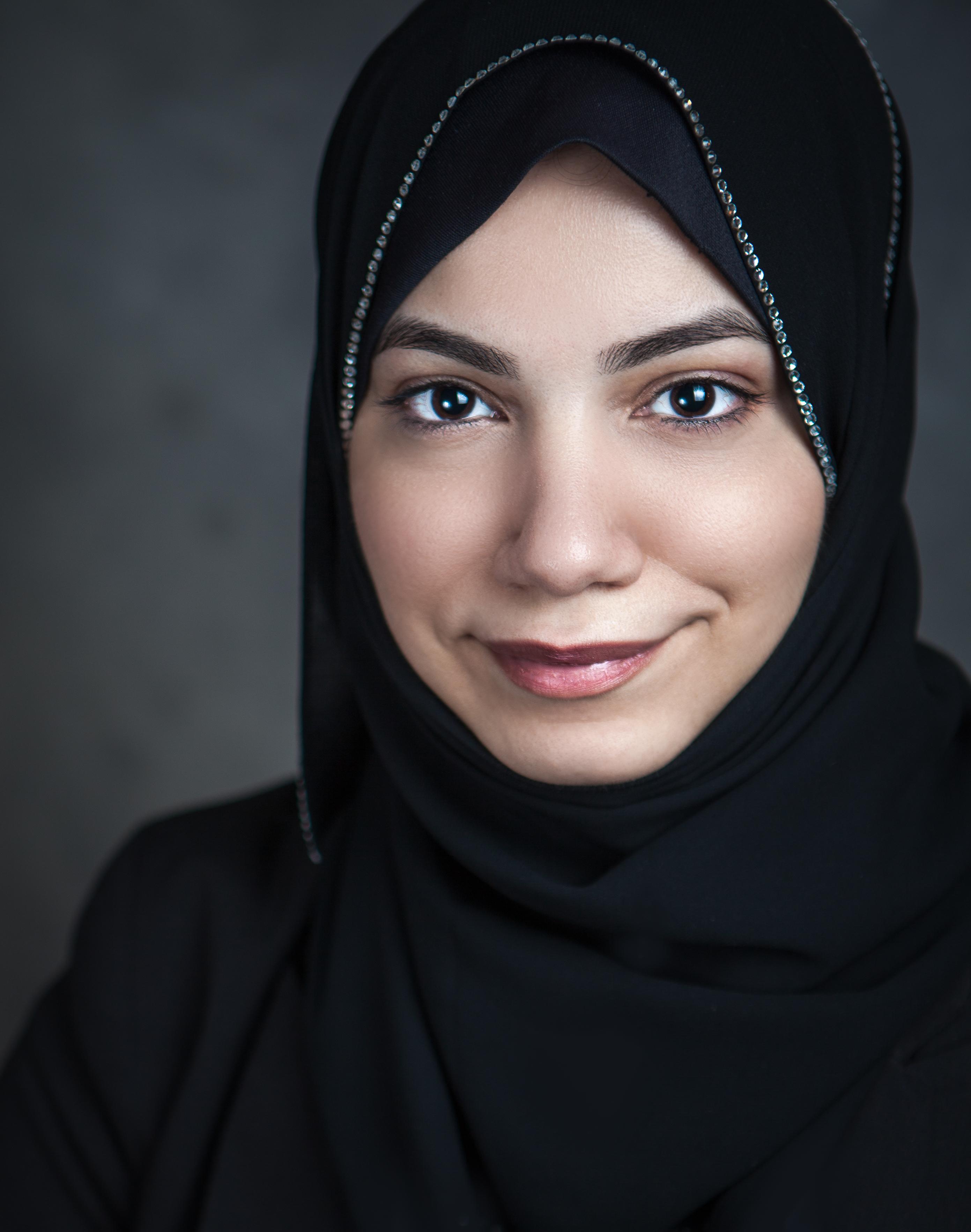 Mona Al-Taha